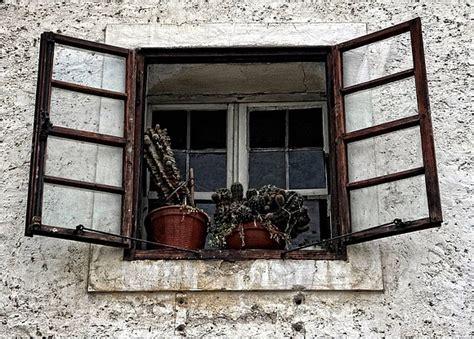 Alte Fenster Renovieren by Erhalten Und Renovieren Alter Holzfenster