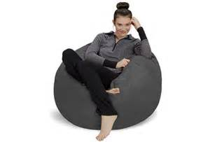 Top 10 Best Bean Bag Chairs For Adults & Children In 2018 Exclusive Furniture For Living Room My Is Tiny How To Decorate A With Mirrors And Pictures Design Ideas Sectional New England Colours Designs In Small Spaces Karon Hotel Phuket Table Malaysia