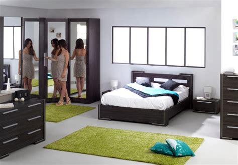 meublez votre chambre à coucher ingrédients et