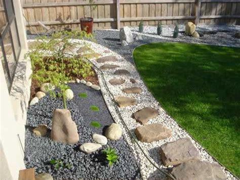 d 233 cor stones garden contest vote now