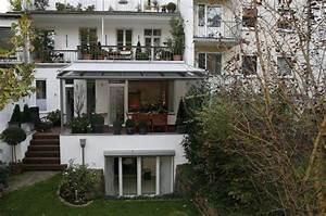 Wintergarten Online Berechnen : dekorativer wintergarten sonnenschutz online kaufen ~ Themetempest.com Abrechnung