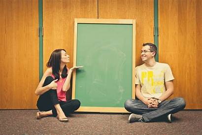 Kiss Library Sweetheart Session Jessica Engagement
