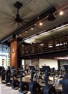 25+ best ideas about Gym Interior on Pinterest Gym