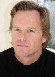 Scott William Winters Death Fact Check, Birthday & Age