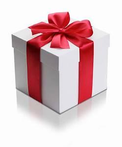 Buy Surprise Gift   Bakker.com