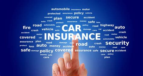 It's unlikely that you'll need every insurance product on the market, even if you could afford them all. Insurance coverage types - insurance