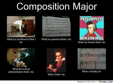Classical Music Memes - post your classical music memes here