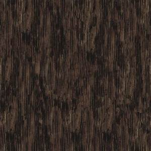 30+ Seamless Wood Textures | Textures | Design Trends