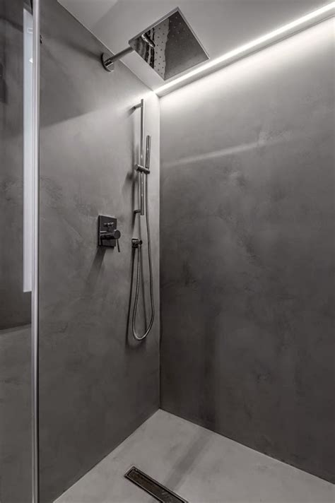 Bathroom Lighting Plan Tips And Ideas With Led Lights