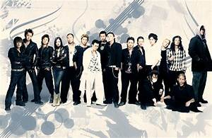 Crows Zero 3 Movie Pic | Download Crows Zero Movie