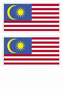 Make Your Own Brochure For Free Malaysia Flag Templates At Allbusinesstemplates Com