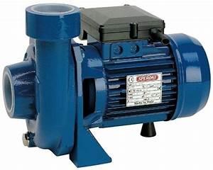 Comment Réamorcer Une Pompe De Piscine : comment choisir une pompe eau ~ Dailycaller-alerts.com Idées de Décoration