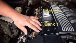 Bmw E46 Engine Diagram Cylinder 1