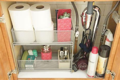 bathroom sink storage ideas bathroom sink storage ideas with images eyagci com