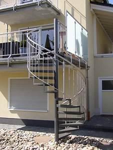 aussen treppe dekor With garten planen mit außentreppe für balkon