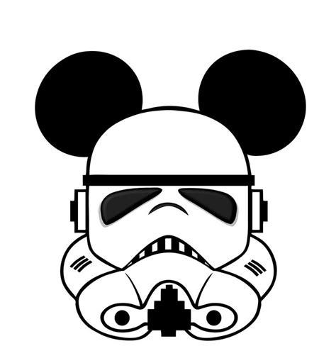 Yoda Pumpkin Stencils Free Printable by Mickey Mouse Head Stencil Cliparts Co