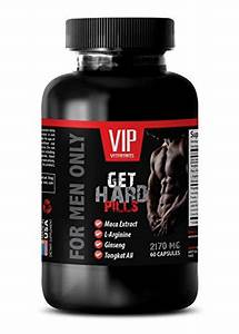 Top 10 Best Vip Vitamins Llc Libido Enhancer For Men Buyer U2019s Guide 2019