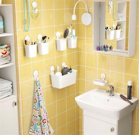 magasin canapé plan de cagne magasin salle de bain plan de cagne 28 images meuble