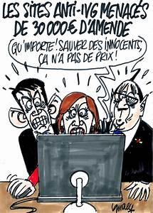 30000 Livres En Euros : ignace sites anti ivg menac s de 30000 euros d amende ~ Dailycaller-alerts.com Idées de Décoration