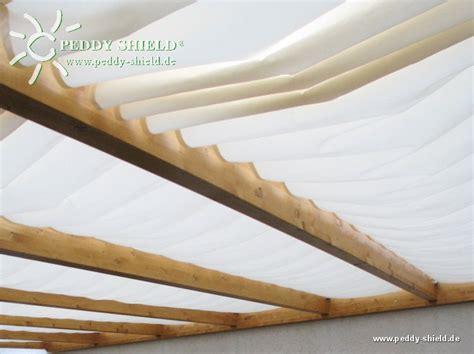 Windsegel Für Terrasse by Au 223 Enbeschattung Terrassen 252 Berdachung