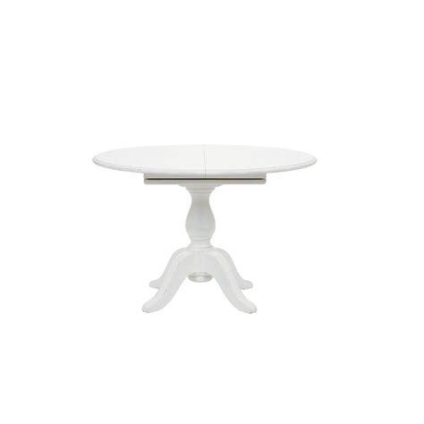 table de salle a manger ronde avec rallonge table salle manger ronde avec rallonge