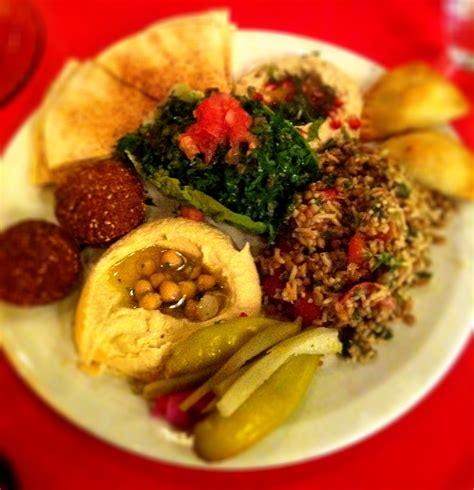 libanais cuisine comptoir libanais soho 59 broadwick w1f