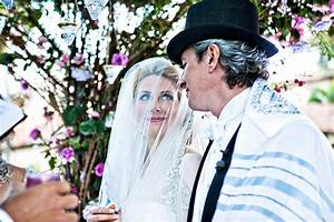 a reform jewish wedding a guide to an egalitarian With reform jewish wedding ceremony