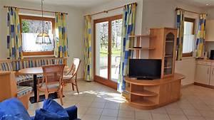 Wohnen Und Garten Landhaus : schrenteweinhof landhaus schrentewein wohnen im landhaus ~ Buech-reservation.com Haus und Dekorationen