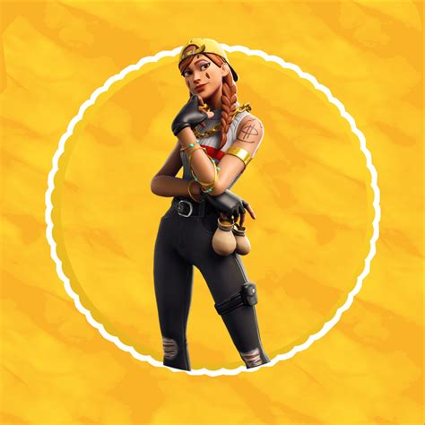 How to get the fortnite aura outfit? Fortnite Aura Fortnite Skin Edit / Aura Fortnite Edit Youtube : Aura was first created along ...