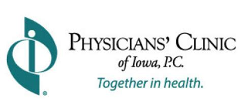 Physicians Clinic Of Iowa Pc by Document Management Testimonials Kenwood Records Management