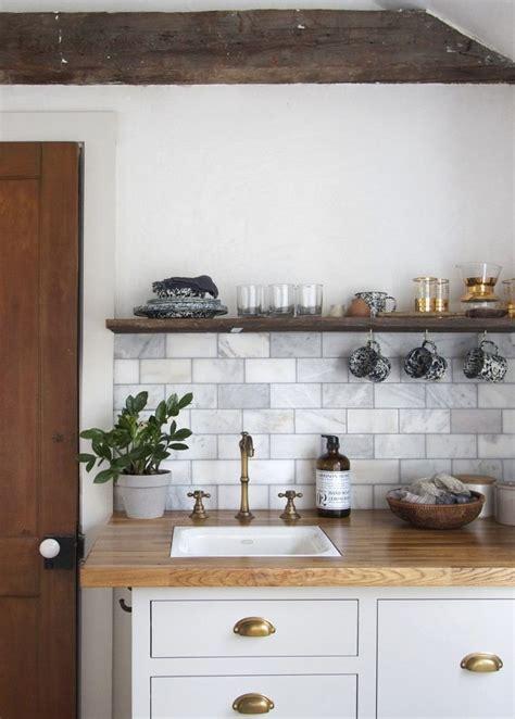 kitchen tiles canberra cuisine bois moderne id 233 es pour un int 233 rieur chaleureux 3317