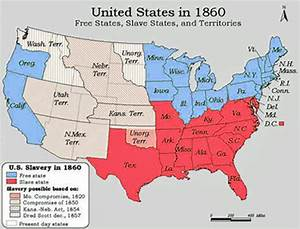 Obama and the Southern Tradition | Racism and the 2012 ...