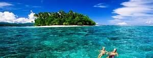Services for Stevensons at Manase - Samoa Hotel/Resort