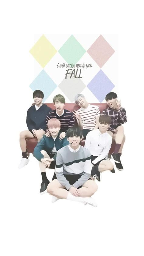 """Free wallpapers on your phone with bts ~all the wallpaper i do myself. lily. on Twitter: """"FREE BTS PHONE WALLPAPERS/LOCKSCREENS. - bcs it's #800DaysWithBTS http://t.co ..."""