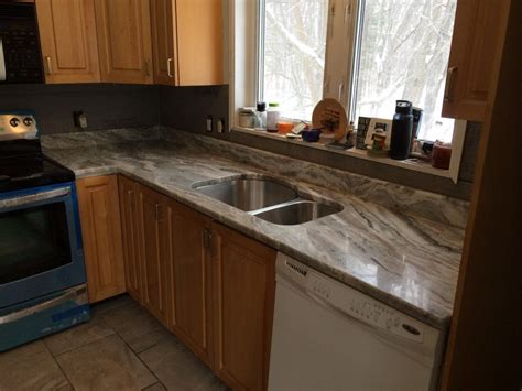 brown marble countertops functionality brown granite the wooden houses