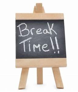 school break time clipart - Clipground