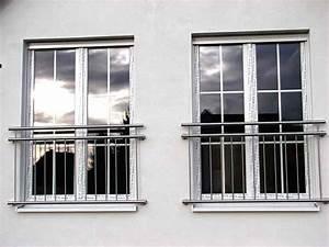 franzosischer balkon gt190 200 cm With französischer balkon mit klimmzuggerät garten