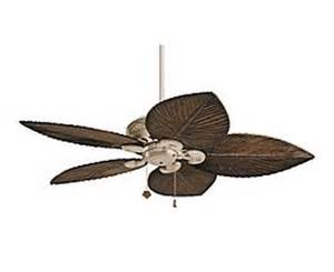 bahama bahama island breezes collection ceiling fan tb344cw colonial white home and