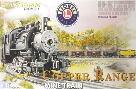 Train Whistle Shop Collectibles Online Daily