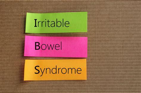 alimentazione intestino irritabile sindrome dell intestino irritabile cosa mangiare