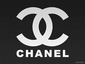 Chanel Logo wallpaper | 1600x1200 | #27621