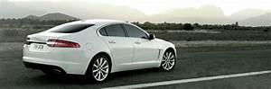 Essai Jaguar Xf : essai jaguar xf 3 0d s ~ Maxctalentgroup.com Avis de Voitures