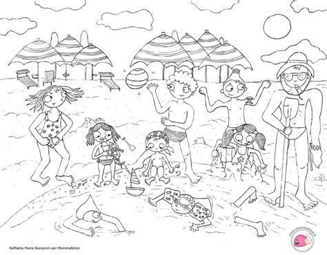 disegno computer da colorare per bambini disegno per bambini da colorare gratis bambini vacanza