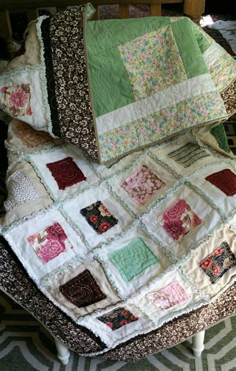 handmade quilts for rag quilt quilt handmade quilt quilts for