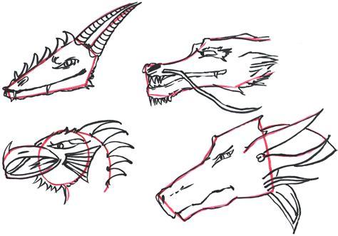 bilder malen leicht wie drachen zeichnet zeichen und malen in 2019 drachen zeichnen drachen malen und