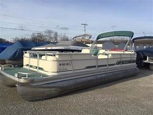 Boats For Sale In Angola  Indiana
