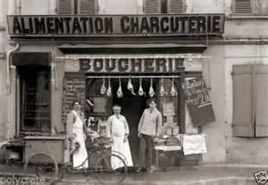 Bureau Velo Toulouse by Ancien Commerce Boucherie V 233 Lo Triporteur Toulouse Photo