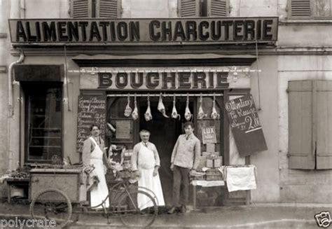 location bureau toulouse ancien commerce boucherie vélo triporteur toulouse photo