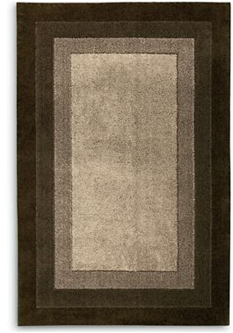 jcpenney area rugs rectangular rugs rectangle area and rugs on