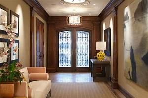 How to choose the lighting fixtures for your home a room